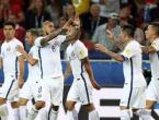 (VIDEO) Cupa Confederațiilor: Chile învinge Camerun într-un meci în care arbitrajul video a făcut spectacol