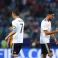 (VIDEO) Cupa Confederațiilor: Australia și Germania au oferit cel mai spectaculos meci de până acum