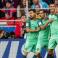 (VIDEO) Cupa Confederațiilor: Portugalia învinge Rusia și e aproape de semifinale