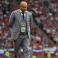(VIDEO) Cupa Confederațiilor: Rusia, eliminată. Portugalia și Mexic merg mai departe