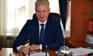 (DOC) Preşedintele CSM, Victor Micu, ar putea fi numit judecător la Curtea Supremă de Justiţie pe un termen de 15 ani