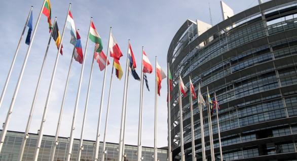 Preşedinţi ai unor comisii parlamentare participă la un seminar de nivel înalt organizat de Parlamentul UE