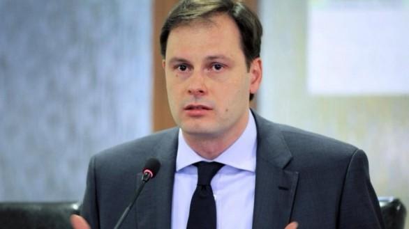 Chiril Lucinschi rămâne în arest la domiciliu. Fostul deputat se declară nevinovat