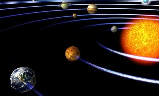 NASA a anunţat că a descoperit alte zece planete similare cu Terra