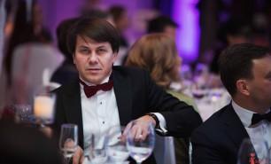 Fostul ministru PLDM al Justiţiei, Oleg Efrim, devine membru ANI din partea Guvernului Filip