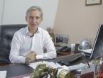 """(VIDEO) Leancă se îndreptăţeşte, acuzând FMI şi Banca Mondială că s-au lăsat antrenate în """"jocuri politice locale murdare"""""""
