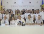 """Propunerea Platformei DA pentru îmbunătăţirea sistemului electoral actual: """"Votul preferenţial"""" şi cote obligatorii pentru tineri, femei, diasporă"""