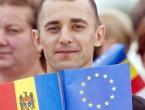 Răzvan Voncu (Adevărul), despre pactul Dodon-Plahotniuc: Europa s-a cam săturat de oligarhia basarabeană