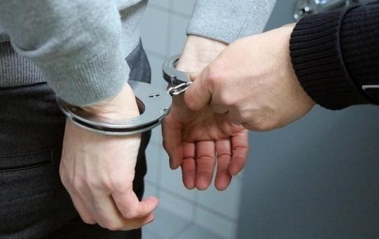 Un moldovean riscă detenţie pe viaţă; A exploatat minori în Rusia, timp de 6 ani