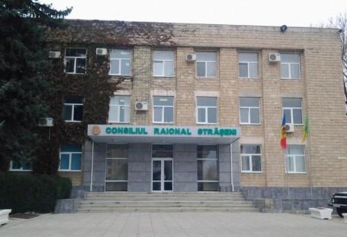 Încalcă legea: Puține autorități din Republica Moldova publică rapoartele anuale privind transparența deciziilor
