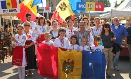Migranții se implică în dezvoltarea satelor din Republica Moldova: 23 localităţi vor beneficia de servicii locale de calitate