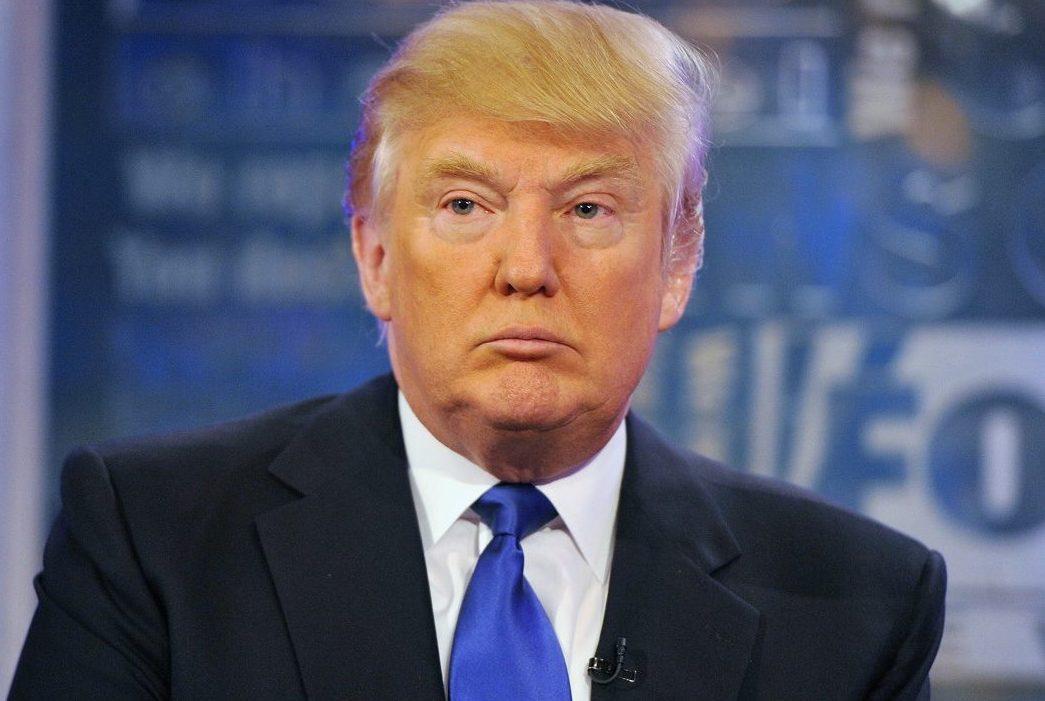 """Casa Albă vrea demiterea unei jurnaliste care l-a calificat pe Trump drept """"naționalist alb"""""""