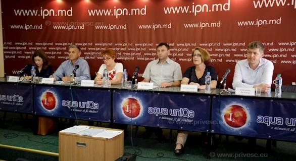Moldova – stat capturat! Studiul care demonstrează când a început, la ce etapă se află şi cum poate fi depăşită capturarea definitivă
