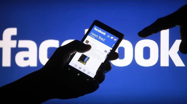Un sfert din populația lumii folosește Facebook: Numărul utilizatorilor s-a dublat în doar câțiva ani