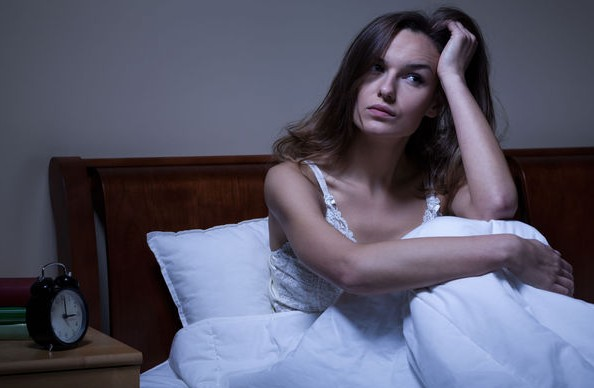 Sfaturi pentru a te odihni atunci când e caniculă. Ce trebuie să faci neapărat