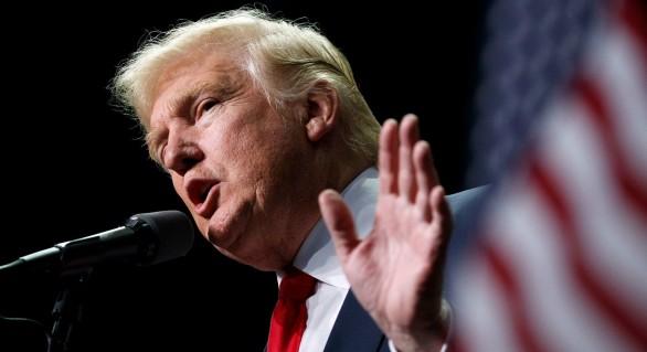 Trump anunță denunțarea politicii de apropiere față de Cuba. Reacția Guvernului de la Havana