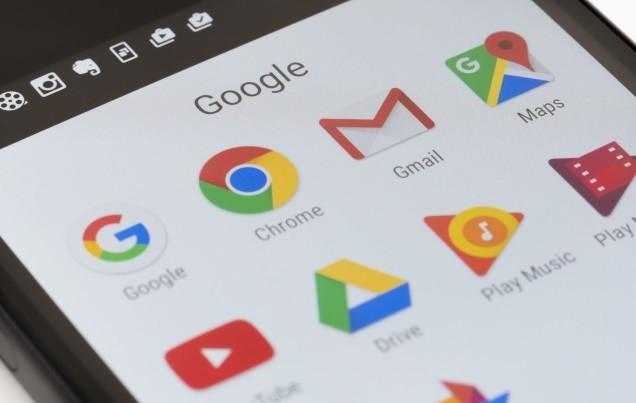 Critici aprinse: Google anunţă că nu va mai scana conţinutul mesajelor din conturile Gmail