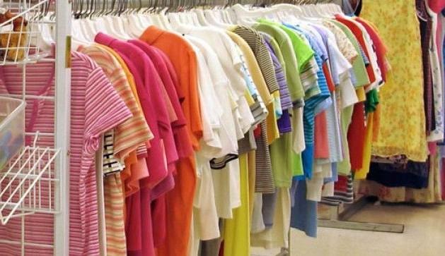 Pericolul la care te expui dacă porţi haine din materiale sintetice