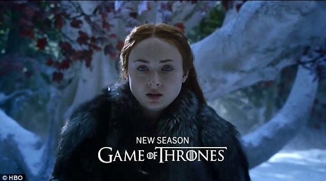 """(VIDEO) Noul trailer pentru sezonul al 7-lea din """"Urzeala tronurilor"""" confirmă așteptările fanilor"""