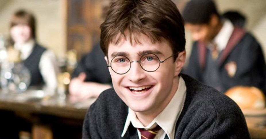 J.K. Rowling dezvăluie că Harry Potter a avut un străbunic cu același nume
