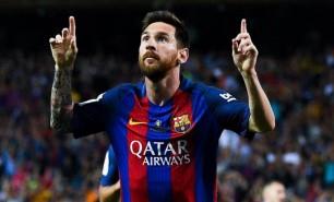 (VIDEO) Messi a împlinit 30 de ani: Cifrele extraordinare ale argentinianului
