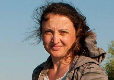 O jurnalistă din Chișinău, bătută de proprietarul unui magazin, pentru că a fotografiat un produs expirat: Organizațiile de media reacționează