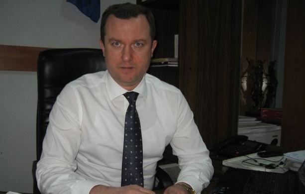 Judecătorul Oleg Melniciuc a fost reţinut: Este urmărit penal pentru îmbogățire ilegală