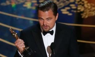 Leonardo DiCaprio a rămas fără o statuetă Oscar. Mai multe bunuri i-au fost confiscate