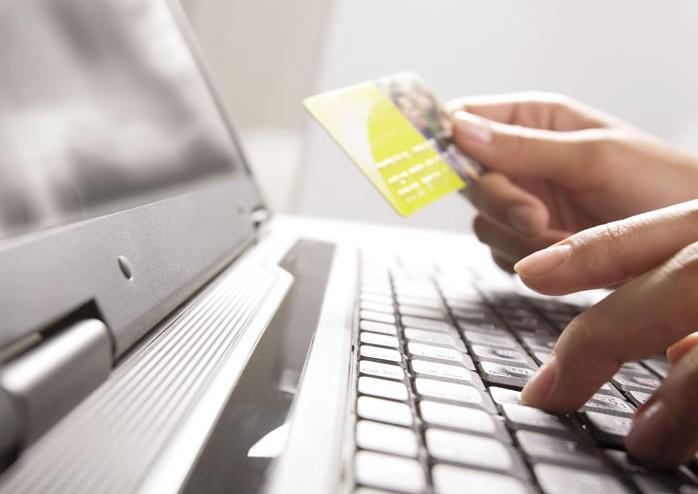 5 milioane de tranzacții, înregistrate de MPay: Iată serviciile pe care le poți achita online
