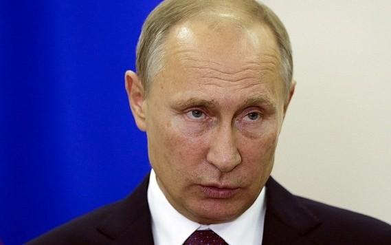 Viața fostului agent KGB Vladimir Putin: Liderul de la Kremlin a făcut dezvăluiri uimitoare
