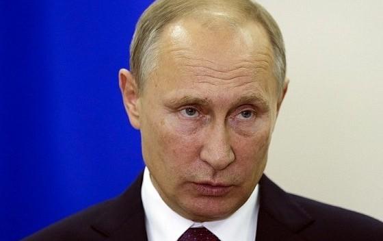 Rusia: Avertismentul SUA la adresa Siriei privind un nou atac chimic este inacceptabil
