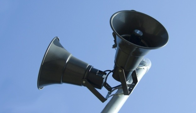 Alertă în țară: Motivul pentru care mâine se vor auzi sirenele. Cetățenii sunt îndemnați la calm