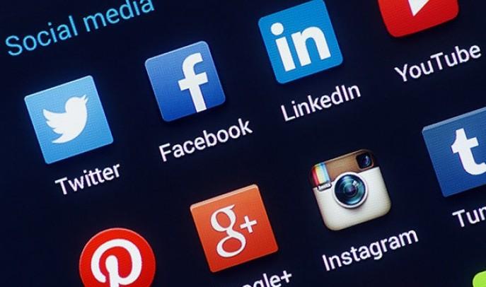 Rețelele sociale se aliază împotriva terorismului