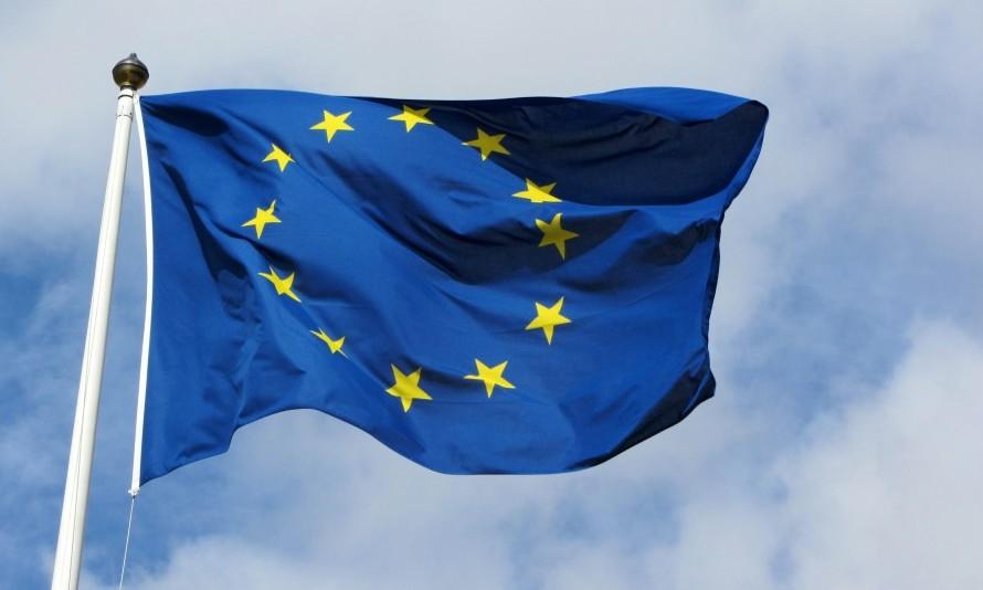 """Uniunea Europeană, laureată a unui premiu important: """"A obținut cea mai lungă perioadă de pace"""""""
