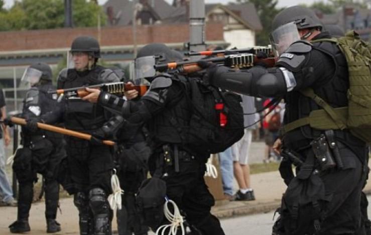 Ministru de externe: Europa se confruntă cu cea mai mare amenințare teroristă din toate timpurile