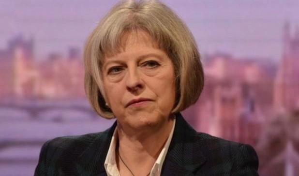 """,,Vrem să rămâneți"""", le dă asigurări Theresa May cetățenilor UE din Marea Britanie, cerând însă reciprocitat"""