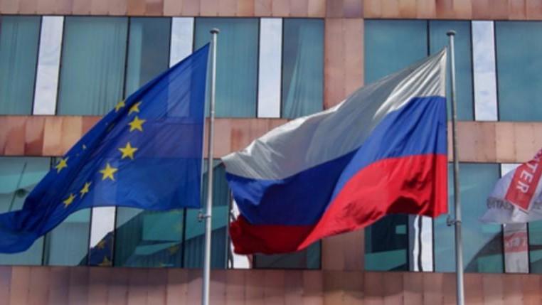 Uniunea Europeană prelungeşte cu 6 luni sancţiunile economice împotriva Rusiei