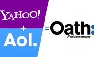 Adio, Yahoo! Anunţul a fost făcut azi – CEO-ul a demisionat: primeşte o sumă fabuloasă