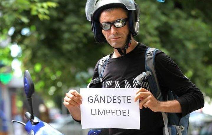(FOTO) Jurnaliștii incomozi nu au ce căuta la evenimentul lui Dodon de la Condriţa; Fotoreporterului Constantin Grigoriţă i-a fost blocat accesul