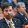 Deputat român, după votarea sistemului mixt: Solicit UE și României să întrerupă asistența financiară pentru Moldova