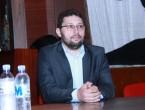Pădurea Spânzuraţilor sau ce riscă cei ce trec linia frontului politic în Moldova
