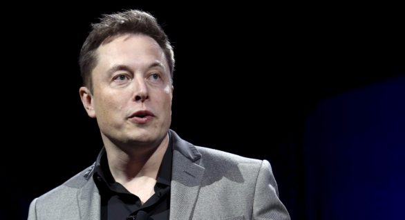 Elon Musk: Inteligenţa artificială e mai periculoasă decât Coreea de Nord