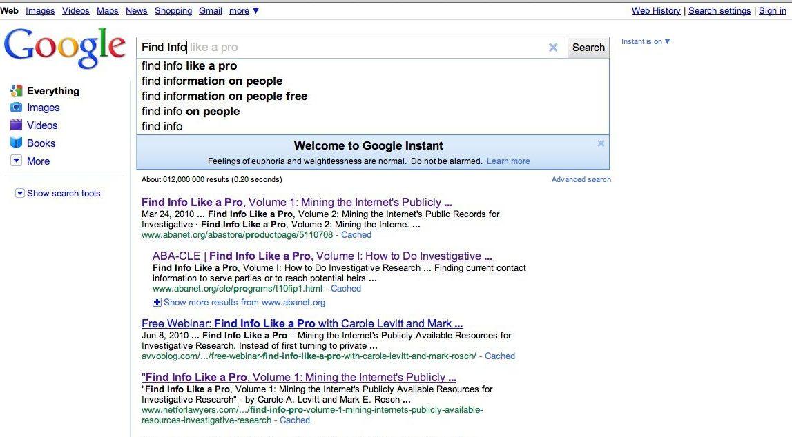 Google schimbă radical modul de a căuta pe desktopuri din cauza telefoanelor
