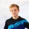 Sportivul moldovean Igor Cuharciuc, de doar 12 ani, campion european la motocros, a decedat într-un cumplit accident în Cehia