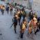 Armata siriană anunță încetarea ostilităților la est de Damasc. Pentru orice încălcare vor fi luate măsuri