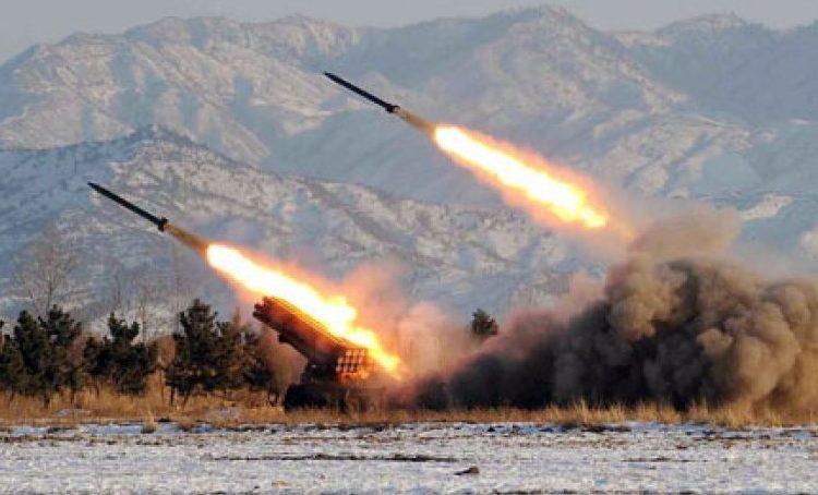Diplomat: Coreea de Nord nu va renunța niciodată la arme nucleare