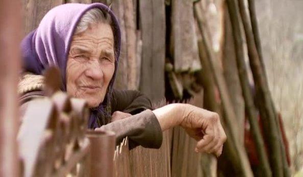 (GRAFIC) Femeile din Republica Moldova trăiesc mai mult decât bărbații cu circa 8 ani: Care este durata medie a vieții