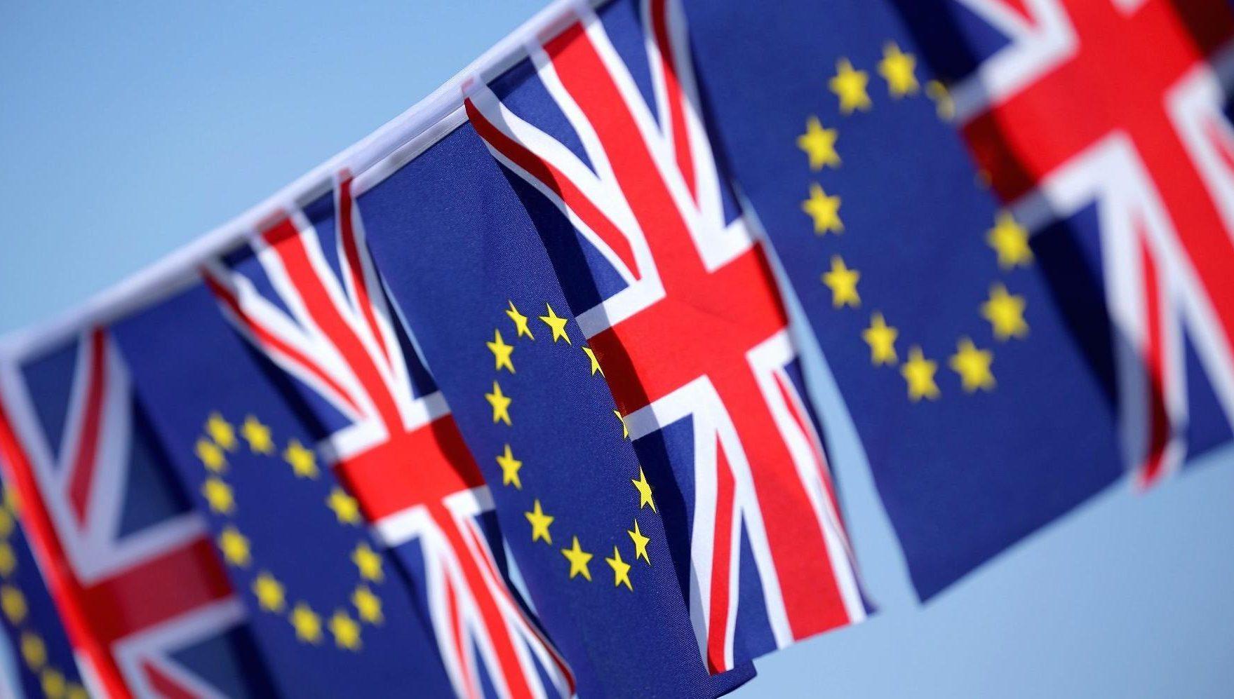 Veste bună pentru moldoveni! Cetățenii UE vor circula liber în Marea Britanie încă 2 ani după Brexit