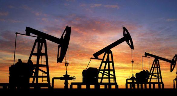 Rusia îşi creşte exporturile de petrol către Coreea de Nord