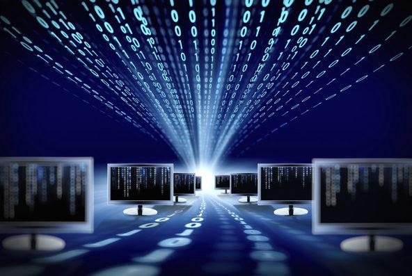 Rusia şi SUA, în tratative pentru crearea unui grup de lucru pentru securitate cibernetică